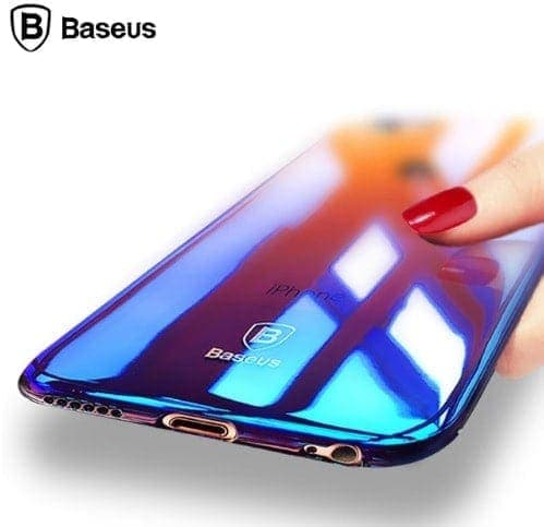 baseus case iphone 7