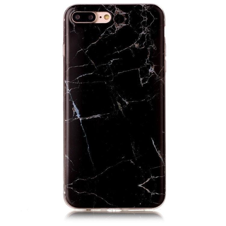 marmurek iphone obudowa