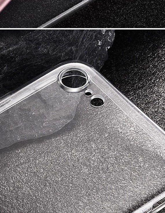 silikonowy case iphone 6