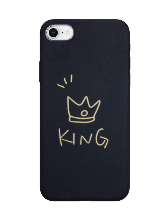 Etui Iphone 7 8 King Etui Dla Par