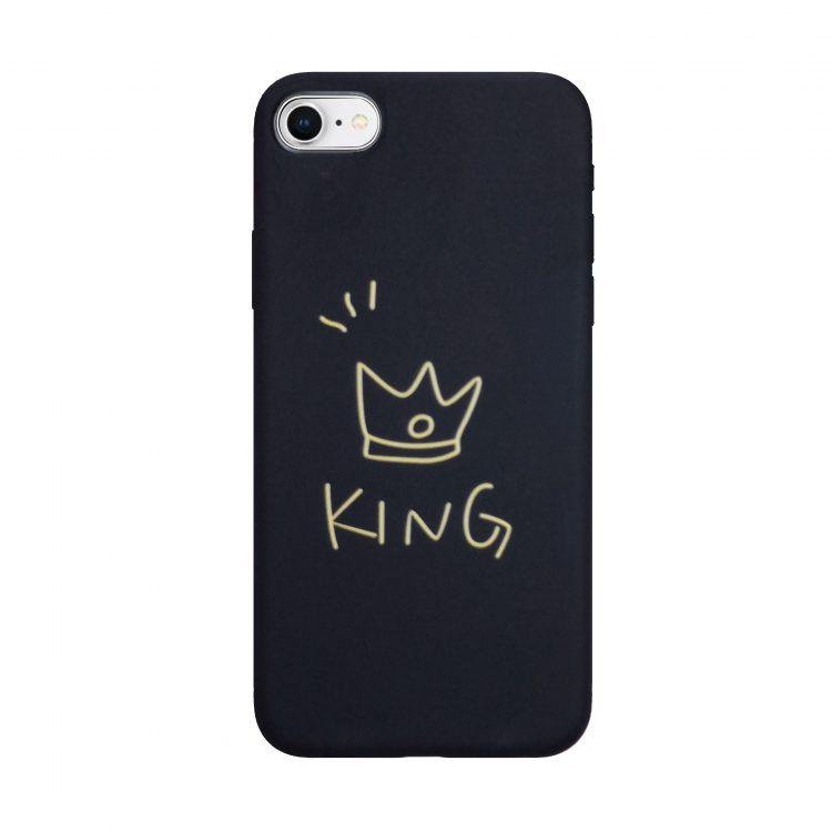 Etui Iphone 7 8 King Etui Dla Par