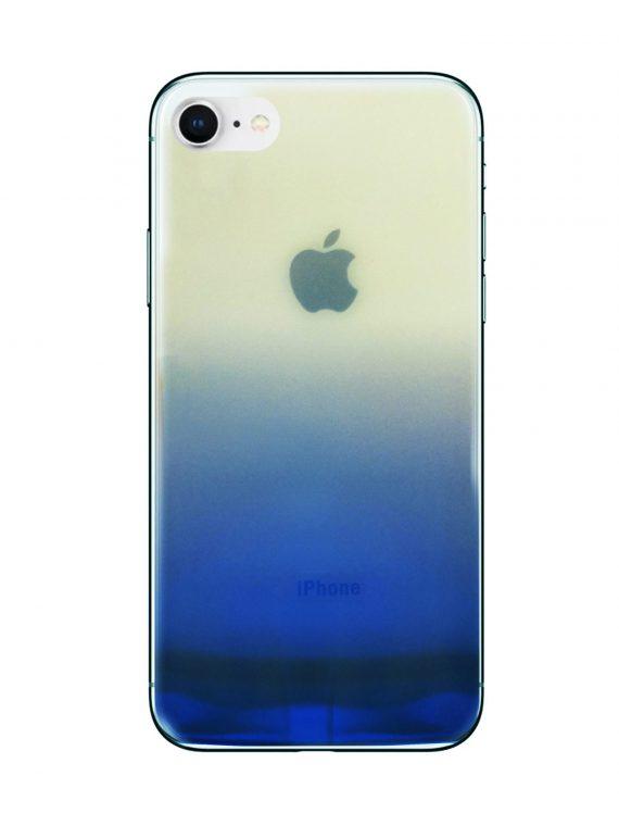 Etui Iphone 7 8 Baseus Prezroczysty Gradient