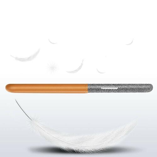 Etui Iphone X Xs Skorzane Z Kieszonką 3