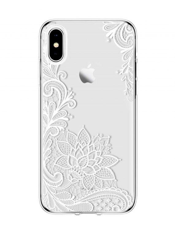 Etui Wzory Iphone X Xs