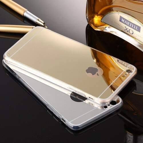 Mirror Kejs Iphone