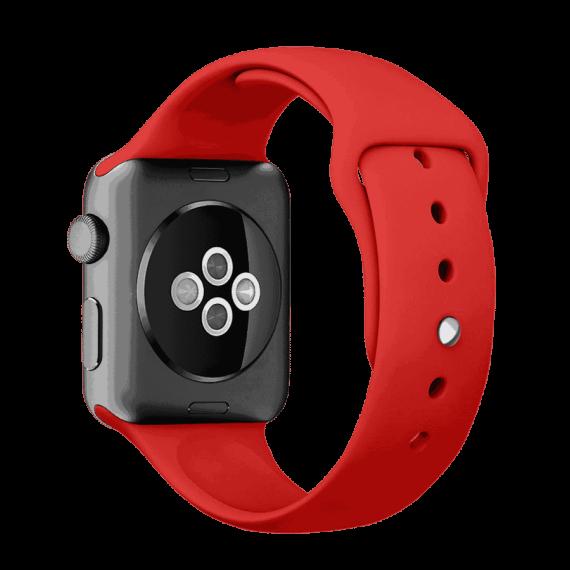 pasek do zegarka apple watch