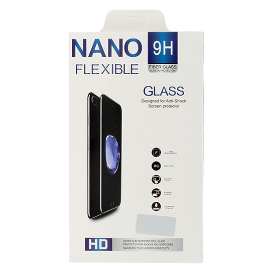 Glass Nano Hw M10lite D