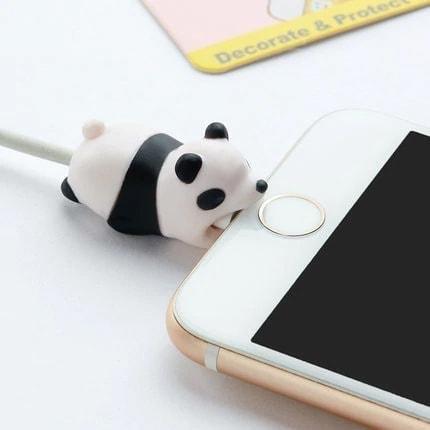 Oslonka Na Kabel Panda