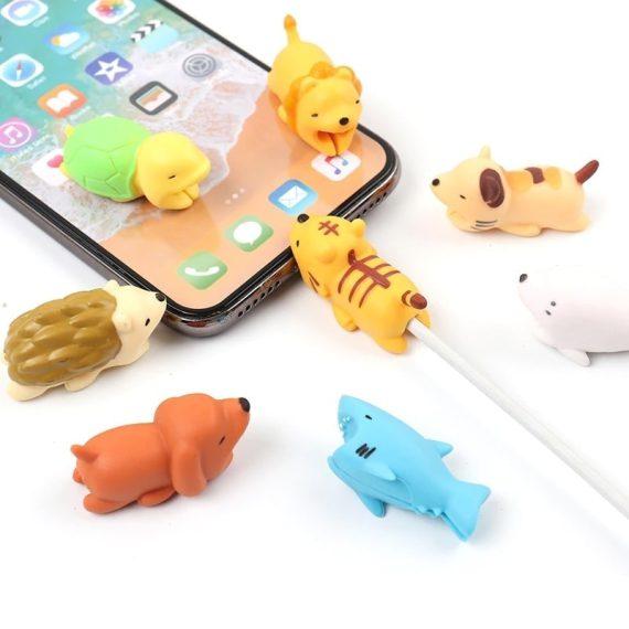 Oslonka Na Ladowarke Iphone