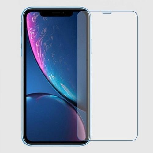 Szkło Hartowane Iphone Xr 1