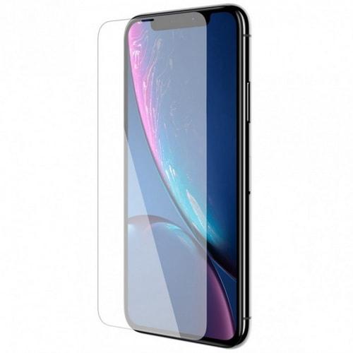 Szkło Hartowane Iphone Xr 4