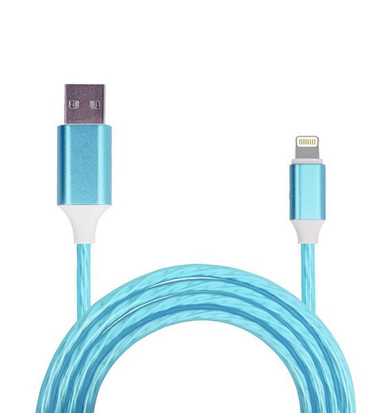 Usb Flow Ip Blu D 570x600
