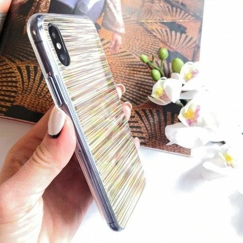 Etui Hologram Kosmos Do Phone X Xs 3 Scaled
