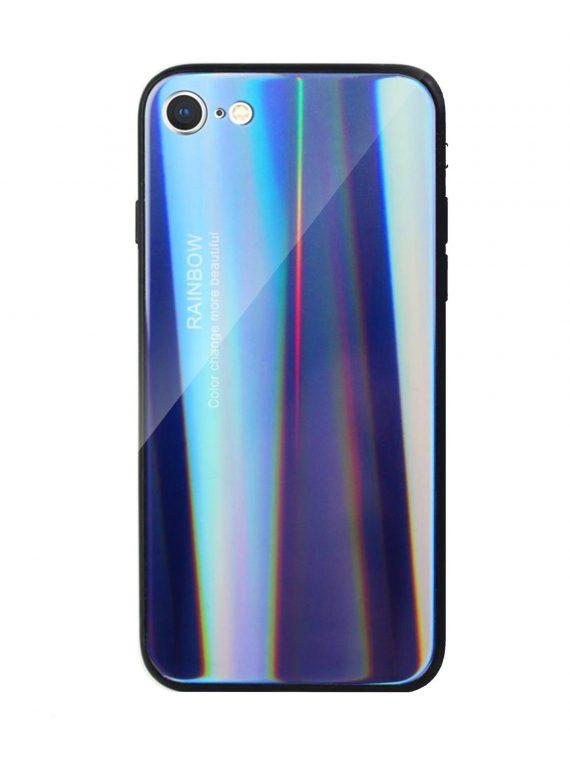 Etui Iphone 7 8 Refleks Laser