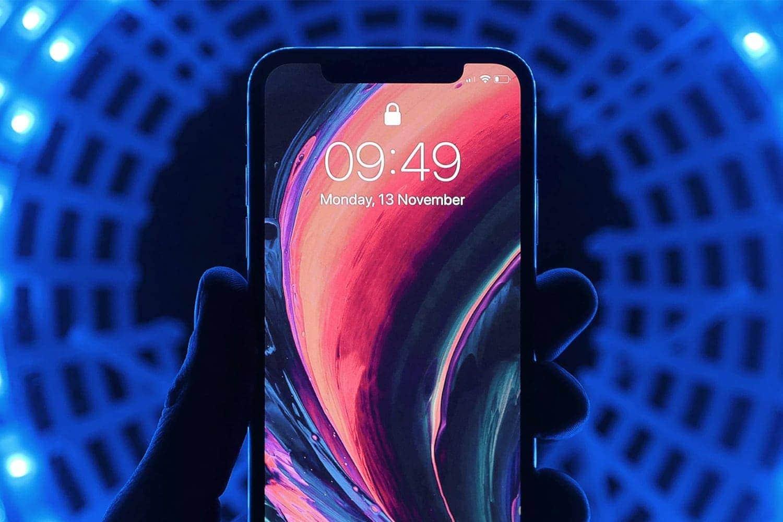 Jak Chronić Iphone Przed Obcymi Szyfrowanie Danych