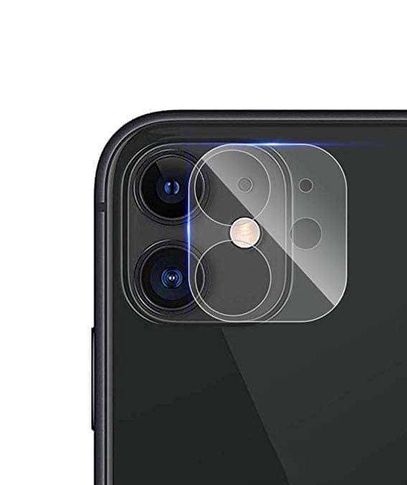 Esr Glass Film Iphone 11 2 Pack 1.1000x
