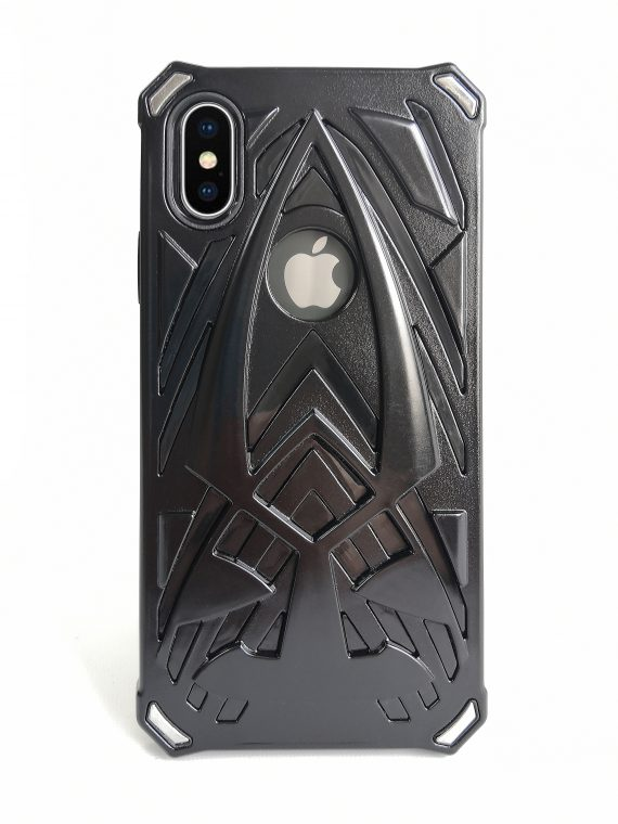 Etui Iphone X Xs Kosmos