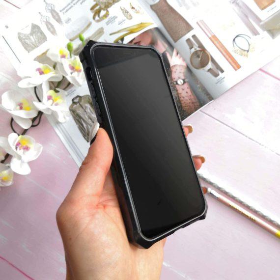 Etui Kosmiczne Do Iphone X Xs 2