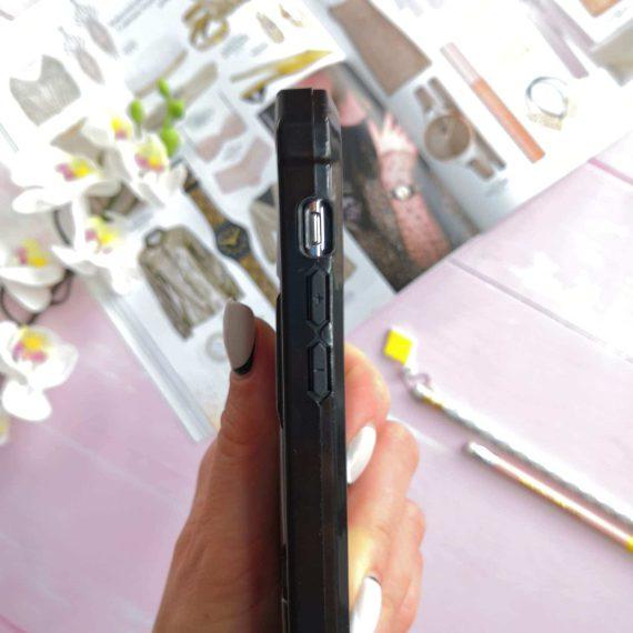 Etui Kosmiczne Do Iphone X Xs 3