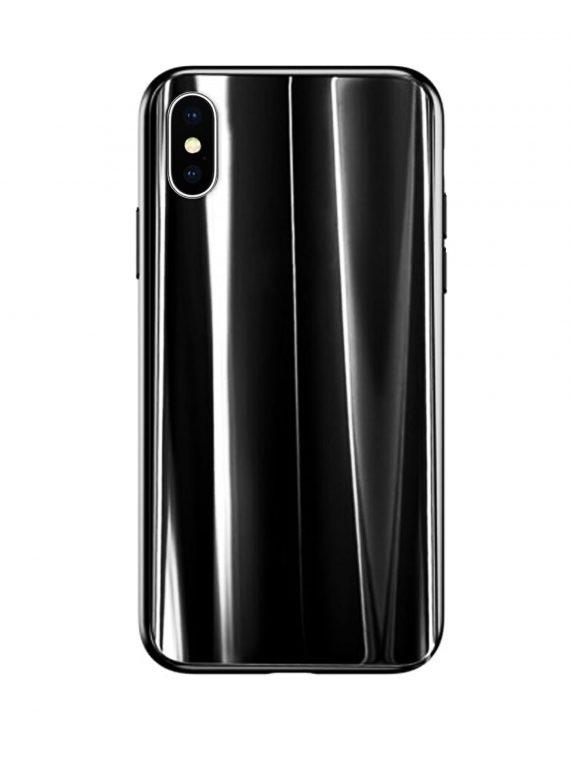 Etui Ze Szkla Hartowanego Iphone X Xs
