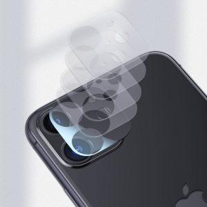 Etuitelefon. Szkło Full Kamera Iphone 11 2