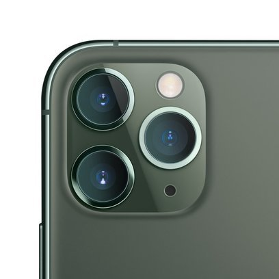 Etuitelefon Iphone 11 Pro Max Szklo Hartowane Tyl 7