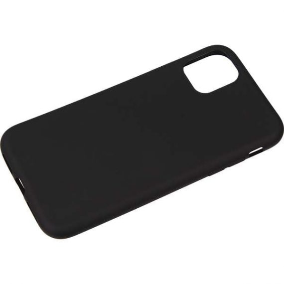 Etuitelefon Pl Back Soft Matte Iphone 14