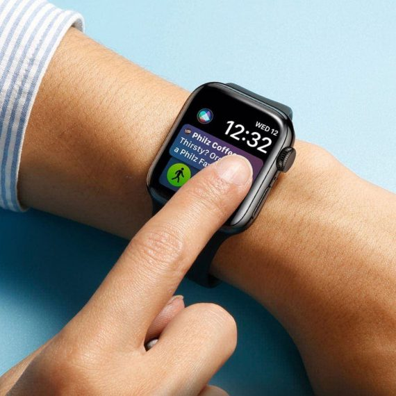 Etuitelefon Pl Szklo Na Zegarek Apple Watch 42 Mm 2