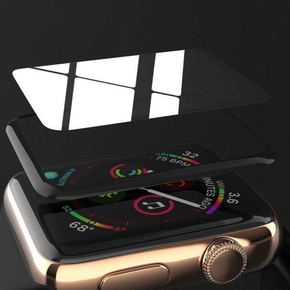 Etuitelefon Pl Szklo Na Zegarek Apple Watch 44 Mm 1