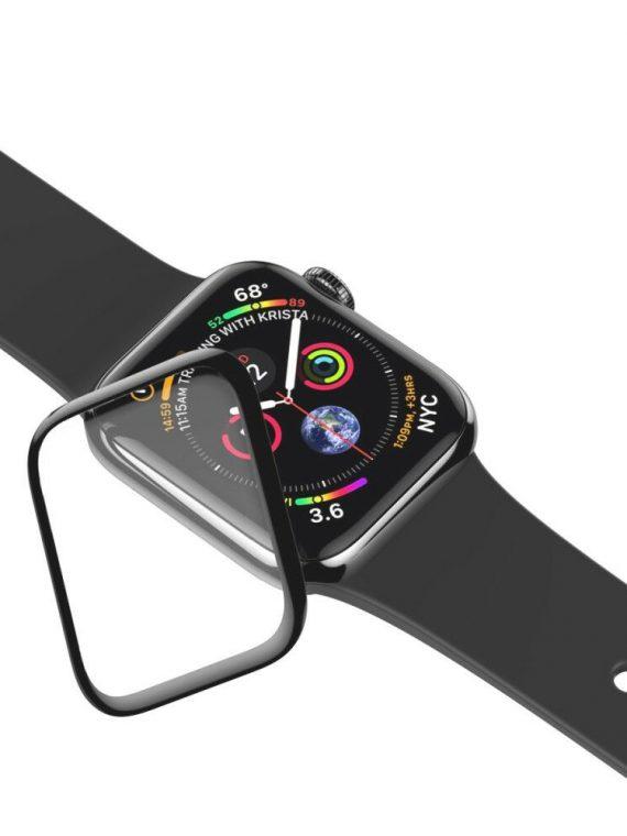 Etuitelefon Pl Szklo Na Zegarek Apple Watch 44 Mm 11