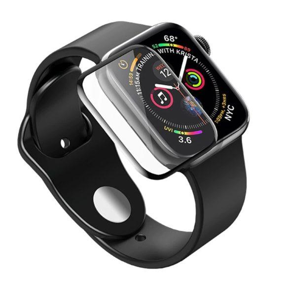 Etuitelefon Pl Szklo Na Zegarek Apple Watch 44 Mm 2