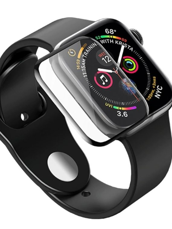 Etuitelefon Pl Szklo Na Zegarek Apple Watch 44 Mm 2