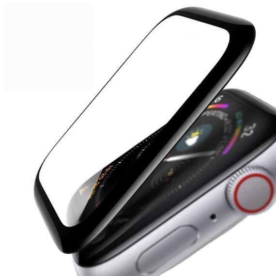 Etuitelefon Pl Szklo Na Zegarek Apple Watch 44 Mm 5