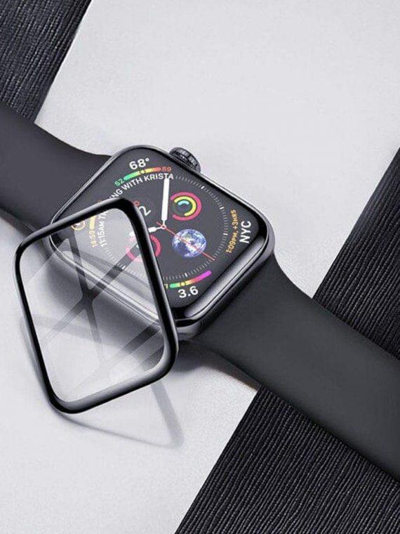Etuitelefon Pl Szklo Na Zegarek Apple Watch 44 Mm 7