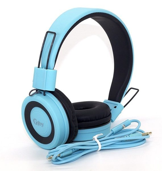 Hf Gj14 Blue 7 D
