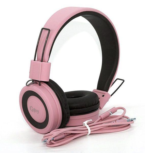 Hf Gj14 Pink 7 D
