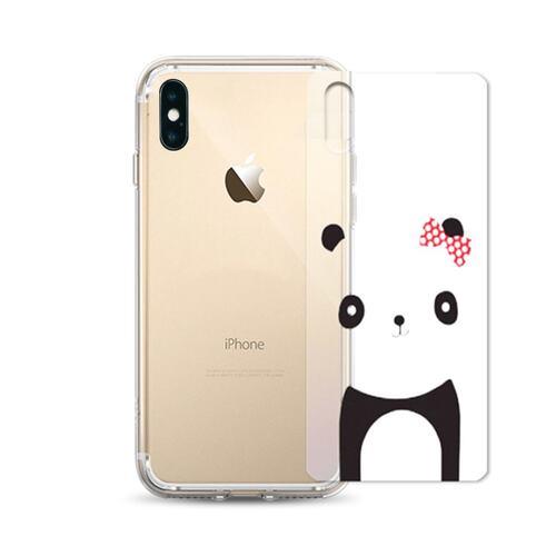 Pol Pm Ringke Deco Nr 32 Ozdobna Wkladka Do Pokrowca Ringke Fusion Iphone Xs X 41537 1