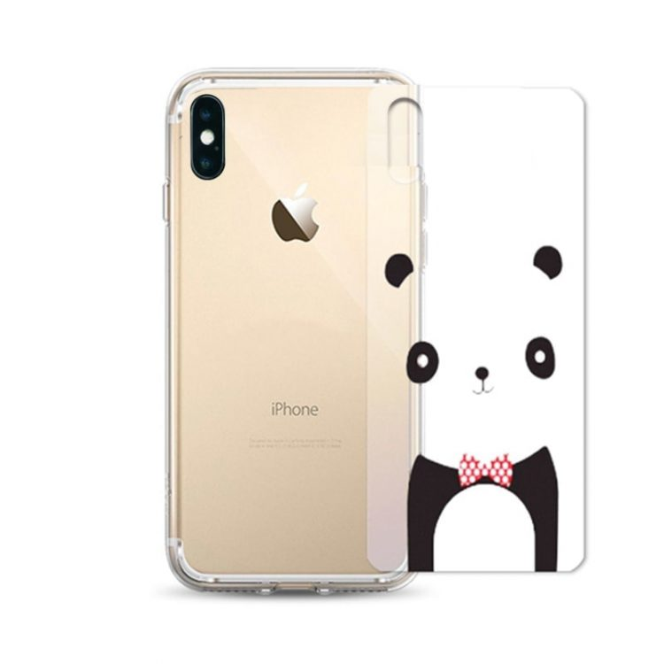 Pol Pm Ringke Deco Nr 33 Ozdobna Wkladka Do Pokrowca Ringke Fusion Iphone Xs X 41538 1