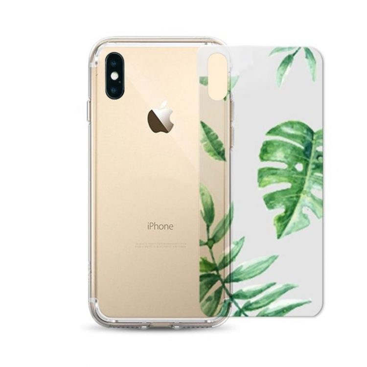 Pol Pm Ringke Deco Nr 64 Ozdobna Wkladka Do Pokrowca Ringke Fusion Iphone Xs X 41550 1