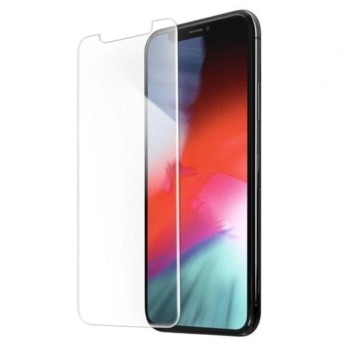 Szkło Hartowane Iphone X Xs Wozinski 3