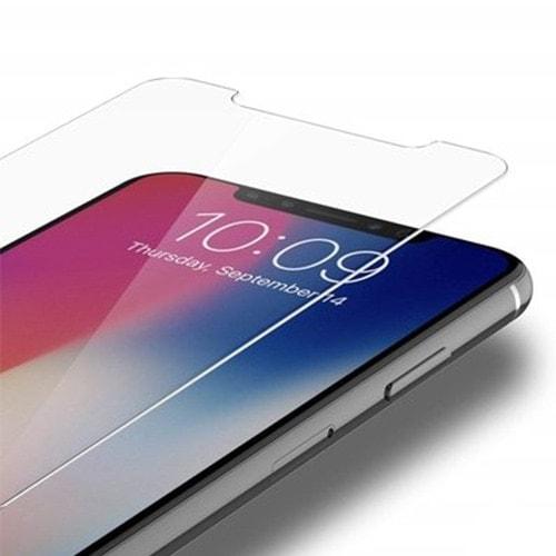 Szkło Hartowane Iphone X Xs Wozinski 6