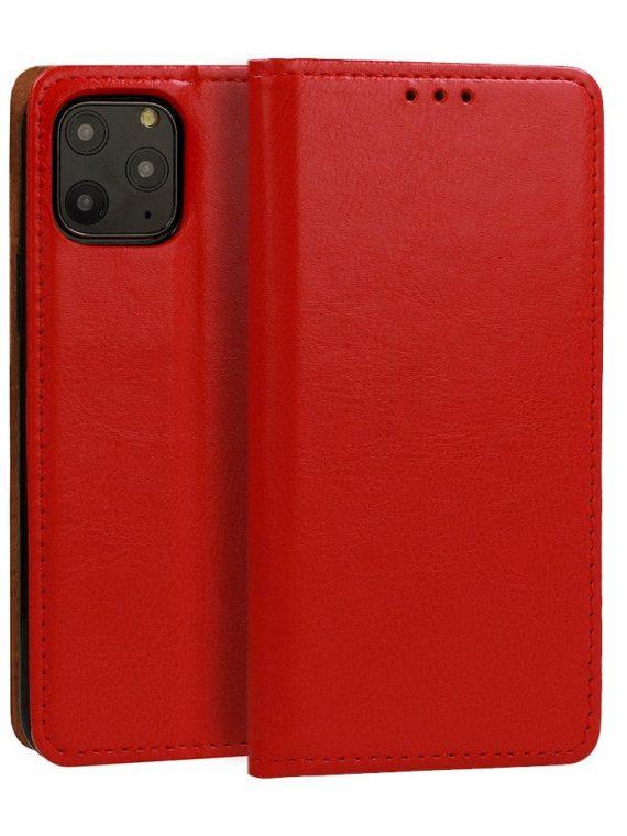 B Special Czerwony D