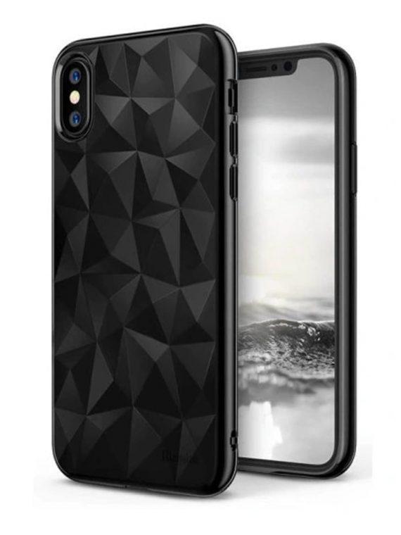 Etui Iphone X Xs Diamentowe 5