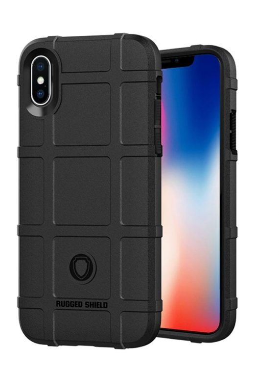Etui Iphone X Xs Rugged
