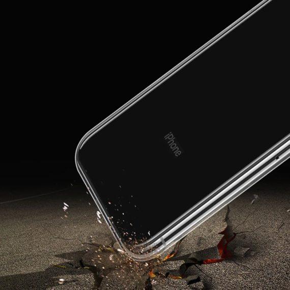 Etui Silikonowe Iphone 11 3
