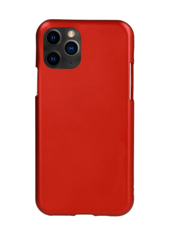 ijelly iph 11pro max red d