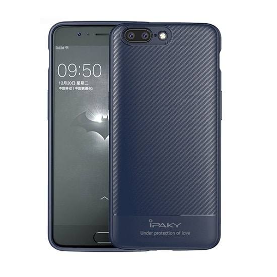 Ipaky Carbon Ip7 Blue D