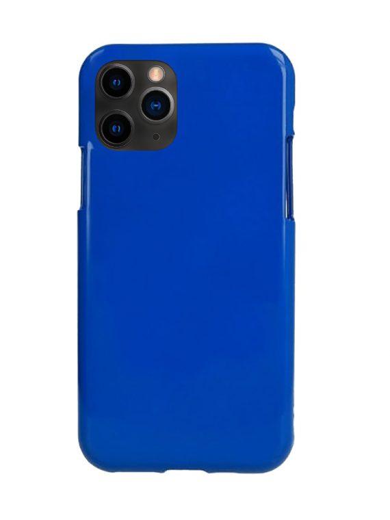 merc jelly iph 11 blue d