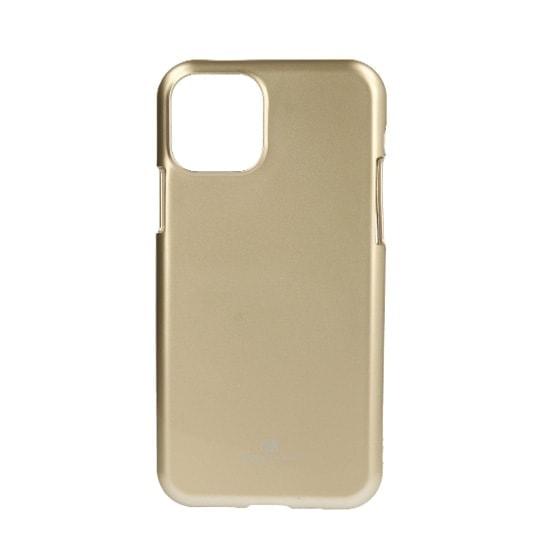 Merc Jelly Iph 11pro Max Gold D