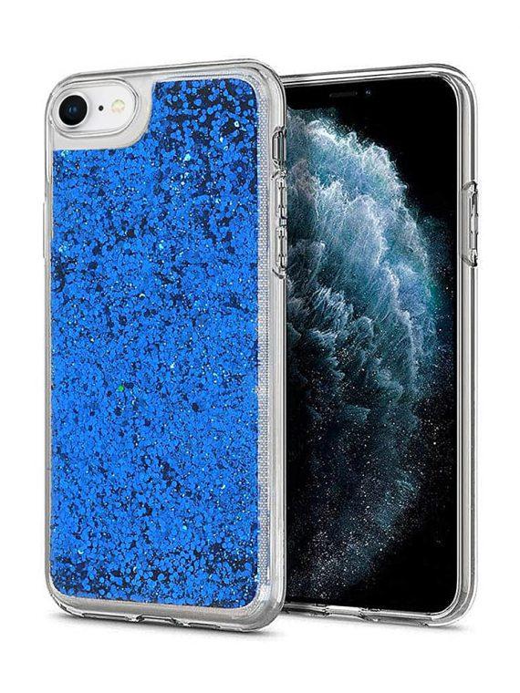 new liquid blu d